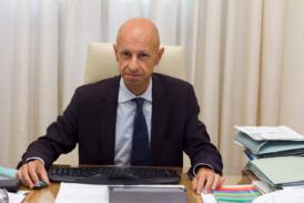Economia circolare e sostenibilità: se ne parla a Palazzo Patrizi