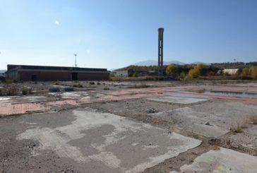 Chiusi: il 9 dicembre terza audizione dell'inchiesta pubblica sull'impianto di recupero fanghi