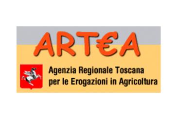 Maltempo: le aziende agricole possono segnalare i danni ad Artea