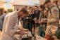 Il via alla Mostra Mercato del Tartufo Bianco di San Giovanni d'Asso
