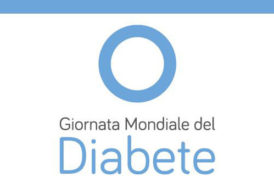 14 novembre: Giornata mondiale del diabete