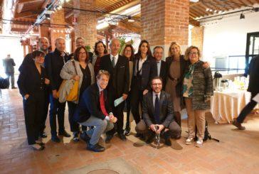 Sostenibilità, con AdF e attori del territorioazioni concrete e buone pratiche