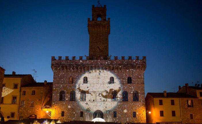Natale a Montepulciano… tra novità, attrazioni ed eventi
