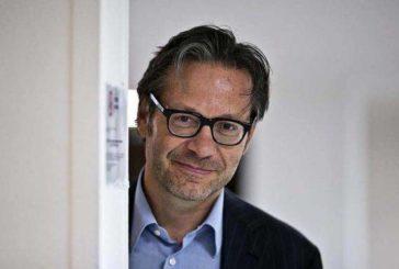 Massimo Recalcati apre la quarta edizione del Festival LEF
