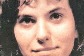 A Lef uno spettacolo teatrale sulla giovane testimone di mafia Rita Atria