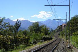 Fs e UniSi insieme in un progetto di sicurezza delle aree ferroviarie