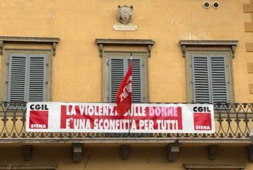 La giornata contro la violenza sulle donne comincia il 21 novembre