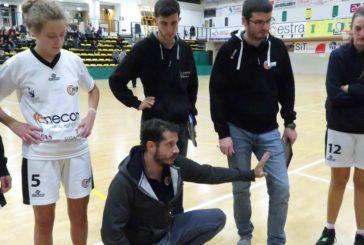 L'Apf Costone attende la capolista Savona