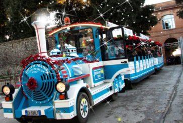 Il Natale  a Siena comincia il 16 novembre