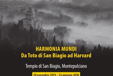 """""""L'altRa stagione"""": tre visite guidate al tempi di San Biagio"""