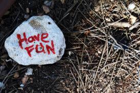 Figli, genitori, Internet: 10 punti per sopravvivere alla Rete