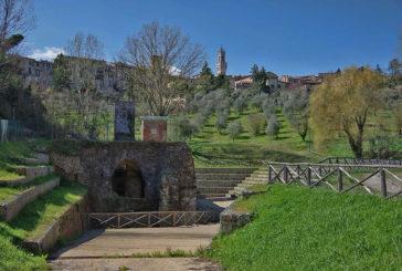 Siena si prepara a celebrare il 25° anniversario delle Città dell'Olio