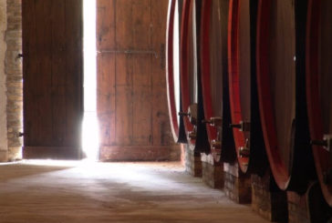 Cantine aperte a San Martino: fine settimana con Mtv