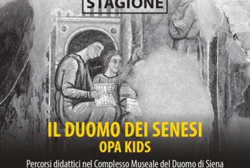 L'altRa Stagione: il Duomo si apre ai ragazzi e alle loro famiglie