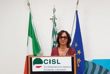 La CISL Siena fa il punto sul mondo lavoro nel territorio senese