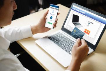Quale sito usare per vendere su Internet oggetti inutilizzati