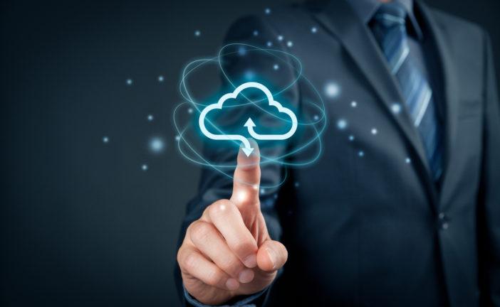 Perché oggi non si può fare a meno di usare un gestionale cloud