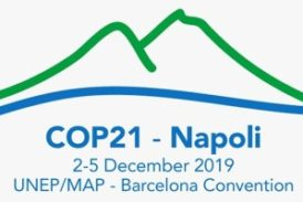 Sostenibilità e agroalimentare: se ne parla a Napoli e l'UniSi c'è