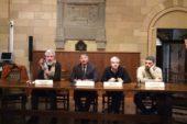 Siena festeggia il 2020 con Paolo Ruffini e Up & Down