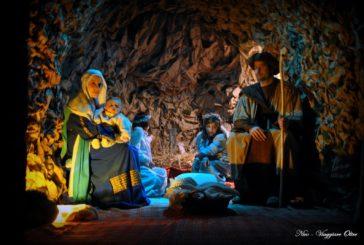 Comincia il 13 dicembre il Natale di Radicofani