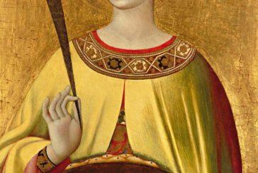 """A palazzo Sansedoni la mostra """"Sano di Pietro, pittore senese del Rinascimento"""""""