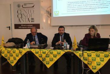 Coldiretti spiega le novità del Decreto fiscale per il 2020