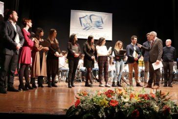 Banca Valdichiana: una festa delle eccellenze a tema Europa