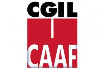 Il Caaf Cgil cerca personale per le dichiarazioni dei redditi