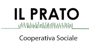 """Amiata: un nuovo mezzo per la cooperativa """"Il Prato"""""""