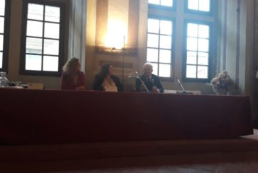 Presentata UniPegaso, l'università telematica che sbarca a Siena