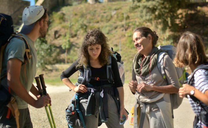 Weekend con Altrangolazione: l'Italia vista attraverso il cinema indipendente