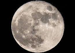 """""""Luna di marzo"""", osservazione del cielo a Siena"""