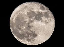 "Venerdì 13 dicembre: ""La Luna piena al castello"""