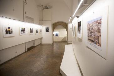Liberart: in mostra le arti plastiche e figurative degli over 55