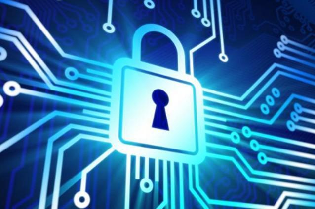 Sicurezza informatica e nuove strategie di difesa