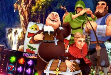 Legge di Bilancio 2019: l'aumento delle tasse sui giochi risparmia il web