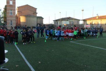 Al via la XXIX Coppa Fabio Cresti all'Alberino