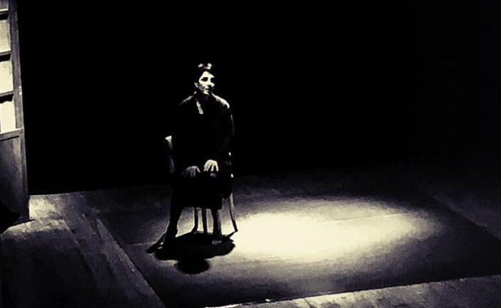 """""""Se Questo è un Uomo"""" al Teatro Mascagni"""