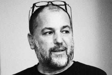 Tra memoria e arte: un dialogo con Adrian Paci