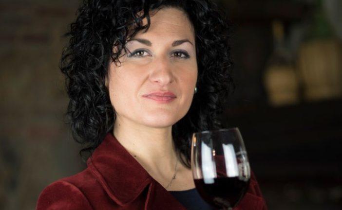 Nuovo presidente per il Movimento Turismo del Vino Toscana