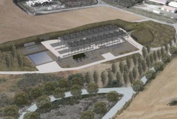 Geotermia: presentato il primo impianto a reiniezione totale