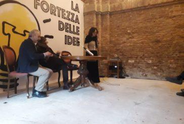 """De Mossi: """"Sono sicuri ponti e viadotti sulla Siena-Firenze?"""""""