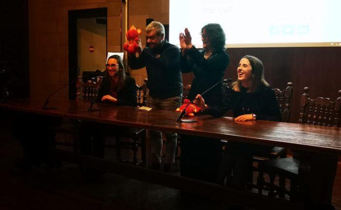 """Presentato """"wechat"""": lo spazio per turisti cinesi dedicato a Siena"""