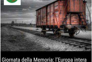 """Senesi e Lattanzio: """"Ricorrenza per non dimenticare le discriminazioni razziali"""""""
