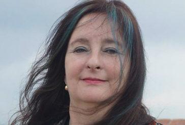Unistrasi: Helena Janeczek aprirà il master in Didattica dell'italiano