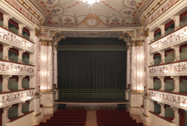 "A teatro si parla di cultura, inclusione e welfare: è ""Siena città aperta 2020"""