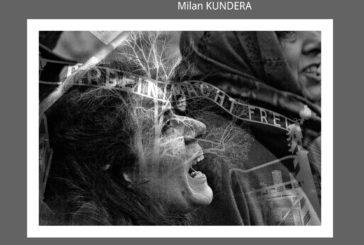 """Da Mohosen in mostra """"La memoria e l'oblio"""" della fotografa Daniela Cappelli"""