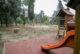 Chiusi: 500 mila euro per far tornare il Parco dei Forti all'antico splendore