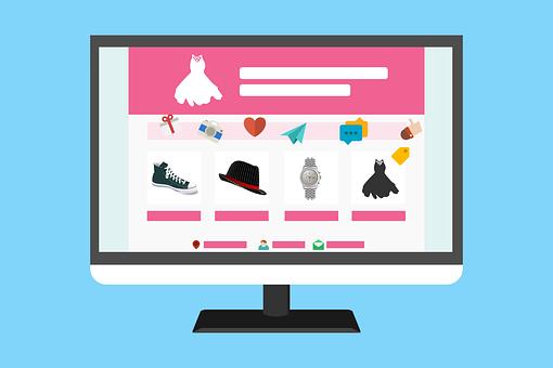 Shopify: l'ultima frontiera dell'e-commerce