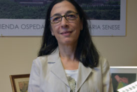 Scompenso cardiaco: si incontrano a Siena gli esperti di varie discipline